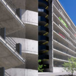 A Car Park Sihl City Carpark Safety Webnet